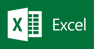 Excel with AutoHotkey