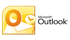 Generate Outlook address book
