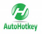 AutoHotkey Resources
